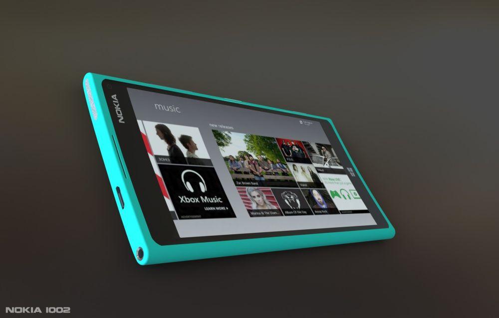 Nokia-1002-Phablet-concept-4