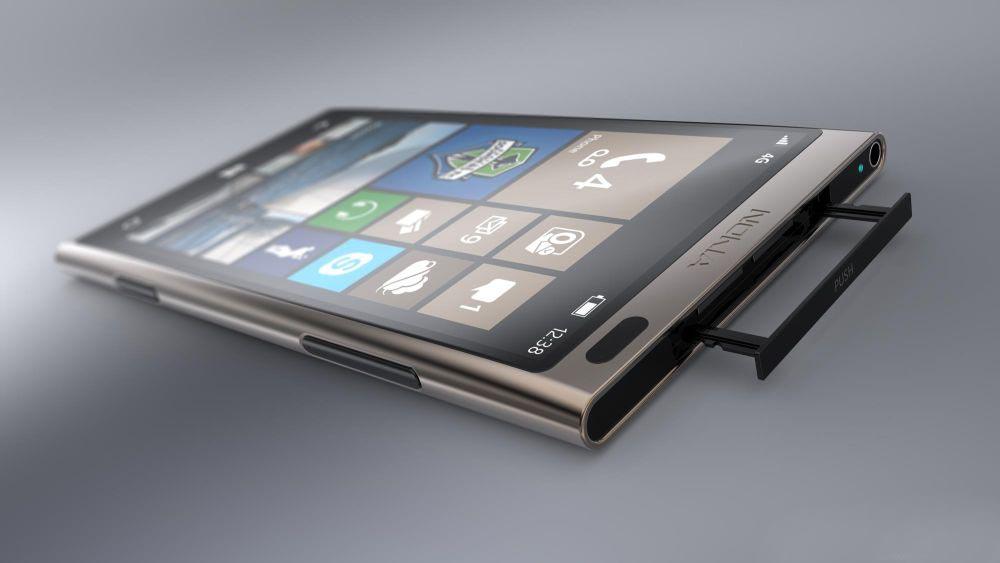 Nokia_Lumia_1001_concept_5