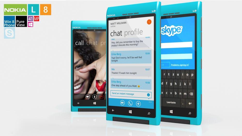 Nokia_Lumia_8_concept_2