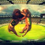 India vs Pakistan Live Cricket Match