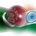 PAKISTAN VS INDIA T20 2012