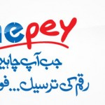 Timepay Charges AND Limits
