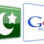 FBR Adsense Payments TAX in Pakistan