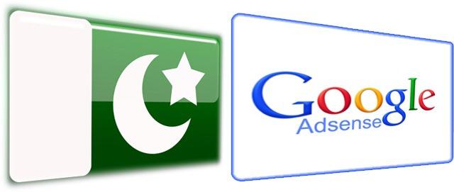 FBR Adsense Payments TAX in Pakistan