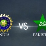 india vs pakistan series 2012-13