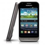 Samsung Galaxy Victory™ 4G LTE L300