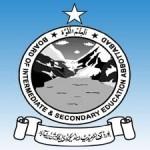 BISE-Abbottabad