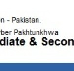 BISE-Bannu-Board-Matric-Result-