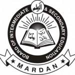 BISE-Mardan