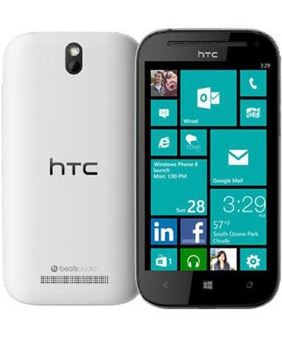 HTC Taira
