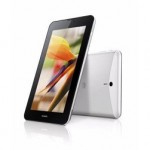 Hawaii 7 Inch Media Pad Vogue Tablet in Pakistan