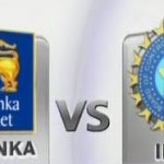 India-vs-Sri-Lanka