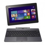 ASUS Transformer Book T100 Photo