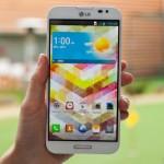 LG G Pro Lite Dual Image