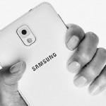 Samsung Premium Galaxy F line