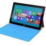 Microsoft Surface 2 Pro Pic