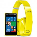 Nokia Lumia 929 picture