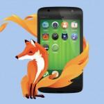 LG Fireweb Image