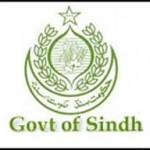 Govt of Sindh Logo