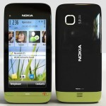 Nokia-Asha-503-Price-in-India