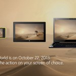 Nokia Phablet, Tablet & Laptop Wallpaper