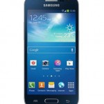 Samsung Galaxy Express 2 Wallpaper