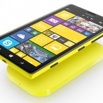 Nokia Lumia 1520 Mobile Set