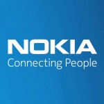 Nokia Mobiles Phone