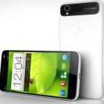 ZTE Grand S 2 Dual Image