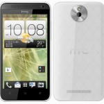 HTC Desire 501 Dual SIM Features, Price & Specs in Pakistan