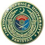 NDU University LOgo