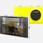 Wedding Movie by Nokia Lumia 1020 for Free