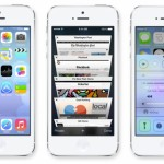 Apple runs iOS 7 on 74 percent on Compatible Devices