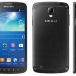 Samsung Galaxy S4 Active LTE-A Price and Specs in Pakistan