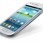 Samsung Galaxy S3 and Note 2 KitKat