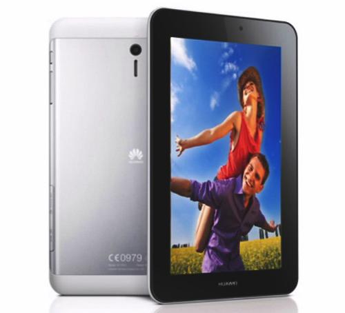 Huawei MediaPad 7 Youth2 Image