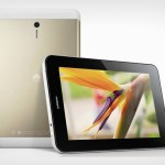 Huawei Announces the Budget MediaPad Youth2 Tablet