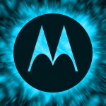 Motorola Launches Latest Smartphone to EU Next Week