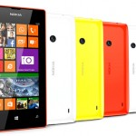 Nokia Lumia 525 going to sale on $100 in China