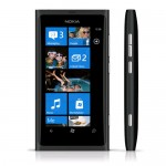 Nokia Lumia Black updates seeding worldwide