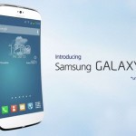 Samsung Galaxy S5 will launch on February 23
