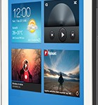 QMobile Tablet X50