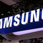 Samsung introduces 4GB DDR4 DRAM for mobiles