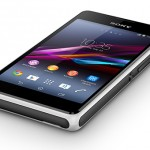 Sony Xperia E1 Dual Price and Full Specs in Pakistan
