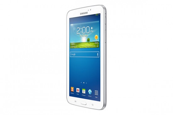 Samsung Galaxy Tab 3 Lite Price and Specs in Pakistan