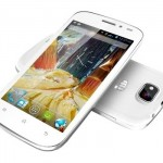 Micromax Canvas Knight Price and Full Specs in Pakistan
