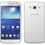 Samsung Galaxy Grand Neo Price & Full Specs in Pakistan