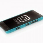 Nokia Lumia 929 Icon leaks with Incipio case