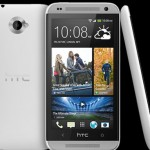 HTC Desire 8 Price & Specs in Pakistan