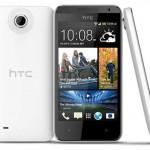 HTC Desire 610 Pics